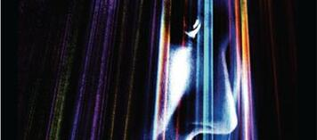 Universal adaptiert den Sci-Fi-Roman Arclight.