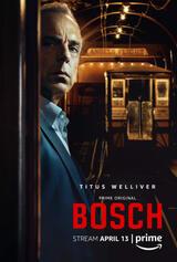Bosch 4. Staffel