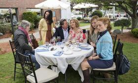 Katie Fforde: Meine verrückte Familie mit Michaela May und Wanda Perdelwitz - Bild 11