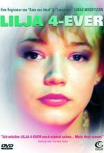 Lilja 4-ever Poster