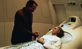 Der 200 Jahre Mann mit Robin Williams und Sam Neill - Bild 36