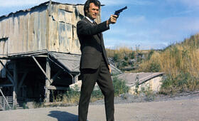 Dirty Harry mit Clint Eastwood - Bild 43