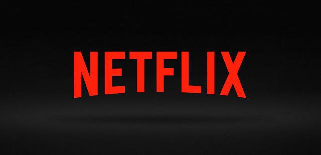 Netflix lässt euch Intros überspringen