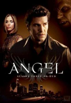 angel jäger der finsternis stream