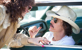Dallas Buyers Club mit Matthew McConaughey und Jared Leto - Bild 6