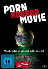 Porn Horror Movie