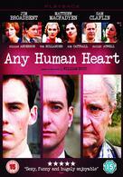 Any Human Heart - Eines Menschen Herz