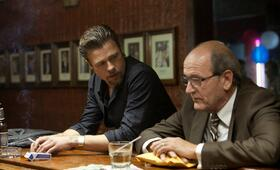 Killing Them Softly - Bild 20