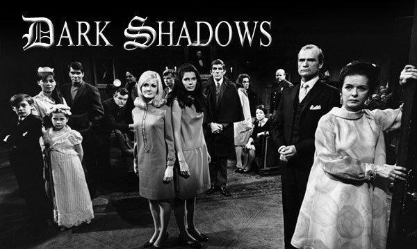 dark shadows besetzung