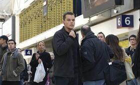 Das Bourne Ultimatum mit Matt Damon - Bild 13