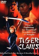 Tigerkralle 2
