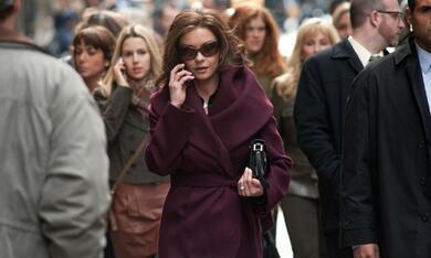 Broken City mit Catherine Zeta-Jones - Bild 10