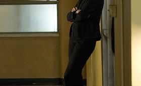 Bridget Moynahan in Blue Bloods - Bild 20