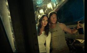 Transformers 5: The Last Knight mit Mark Wahlberg - Bild 84