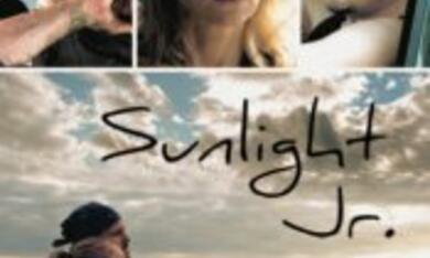 Sunlight Jr. - Bild 2