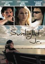 Sunlight Jr. - Poster