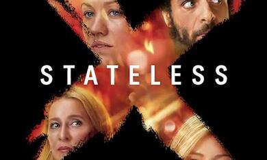 Stateless, Stateless - Staffel 1 - Bild 8