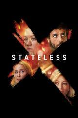 Stateless - Poster
