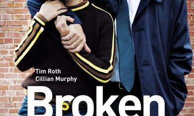 Broken - Bild 3