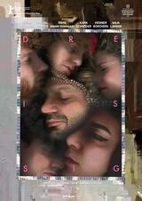Dreißig - Poster