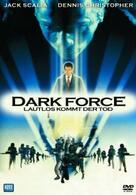 Dark Force - Lautlos kommt der Tod