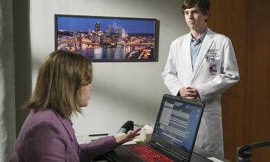 The Good Doctor - Staffel 5 - Bild 5