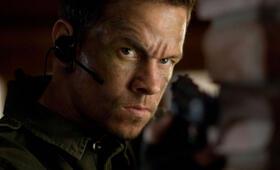 Shooter mit Mark Wahlberg - Bild 217