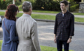 The Flash Staffel 3 mit Grant Gustin - Bild 17