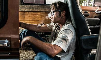 Last Rampage - Der Ausbruch des Gary Tison mit Robert Patrick - Bild 3