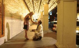 Das Glücksprinzip mit Kevin Spacey und Helen Hunt - Bild 15