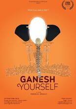 Ganesh Yourself