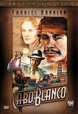 Cabo Blanco - Poster
