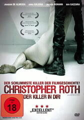 Christopher Roth - Der Killer in Dir!