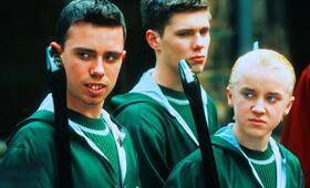 Harry Potter und die Kammer des Schreckens mit Tom Felton - Bild 23
