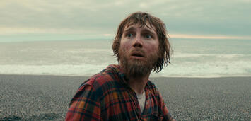 Bild zu:  Paul Dano in Swiss Army Man