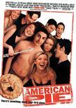 American Pie - Wie ein heiu00DFer Apfelkuchen