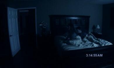 Paranormal Activity - Bild 6