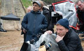 Artemis Fowl mit Kenneth Branagh - Bild 1