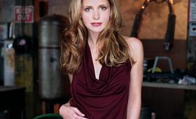 Buffy - Im Bann der Dämonen mit Sarah Michelle Gellar - Bild 35
