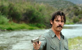 No Country for Old Men mit Josh Brolin - Bild 74
