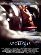 Apollo 13 - Poster