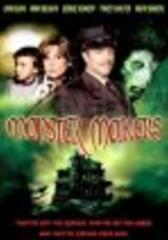 Monster unter uns