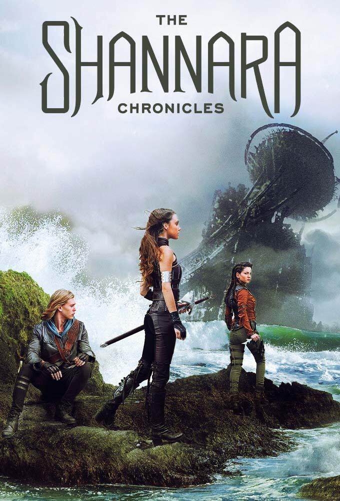 [Изображение: the-shannara-chronicles-season-1-poster-02.jpg]