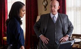 The Accountant mit J.K. Simmons und Cynthia Addai-Robinson - Bild 17