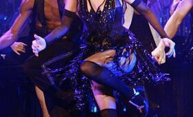 Chicago mit Catherine Zeta-Jones - Bild 4