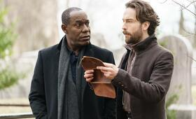 Sleepy Hollow Staffel 3 mit Tom Mison - Bild 8