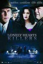 Lonely Hearts Killers Poster