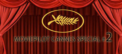 Cannes you believe it?
