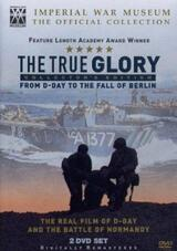 The True Glory - Poster