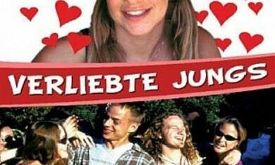 Verliebte Jungs (Film)